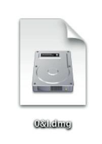 http://marcbuchy.com/files/gimgs/63_oi.jpg