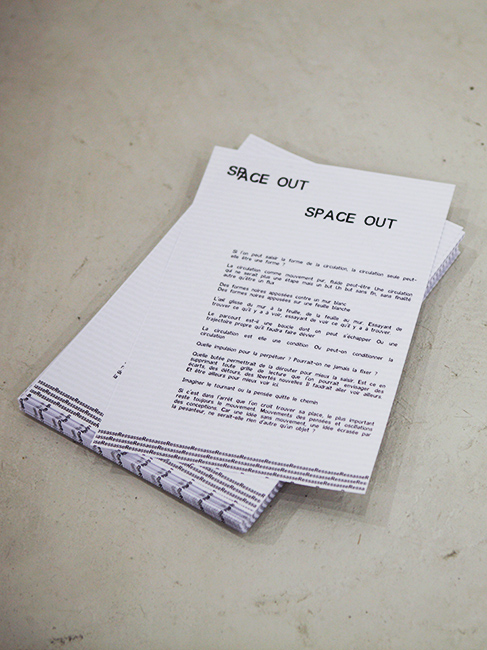 http://marcbuchy.com/files/gimgs/65_texte-space-out.jpg