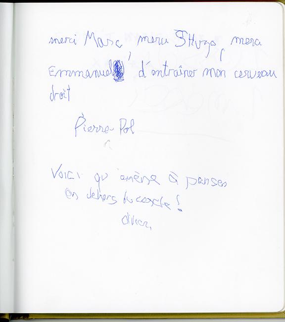 http://marcbuchy.com/files/gimgs/76_lestraitsfortuits-web2_v2.jpg