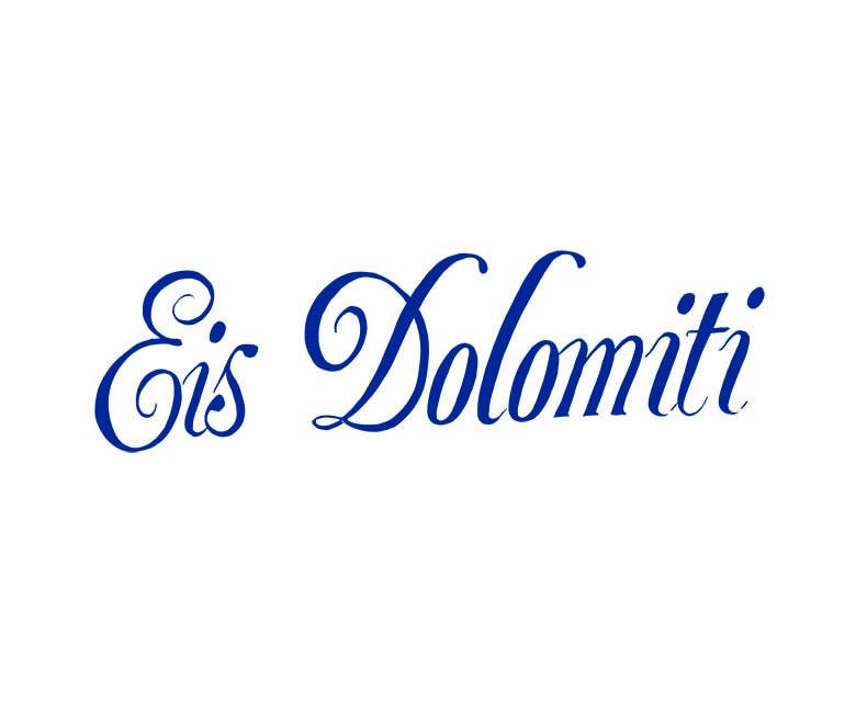 http://marcbuchy.com/files/gimgs/85_logo-eis-dolomiti-web_v2.jpg